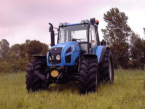 Zetor Tractor Lift Arms : Ghibli frontlink inc tractor front hitch and pto systems