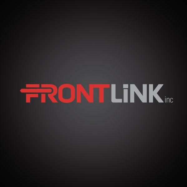 frontlink