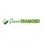 Green Diamond