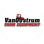 Van Oostrum Farm Equipment