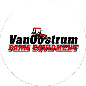 Van Oostrum Farm Equipment