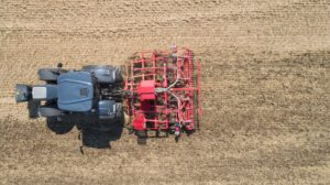 Einböck- FusionFarming Technology, Product Finder, Showroom and Much More - Frontlink - Featured Image